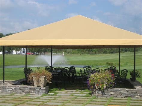 Patio Awnings Direct by Commercial Patio Awnings Awnings Direct
