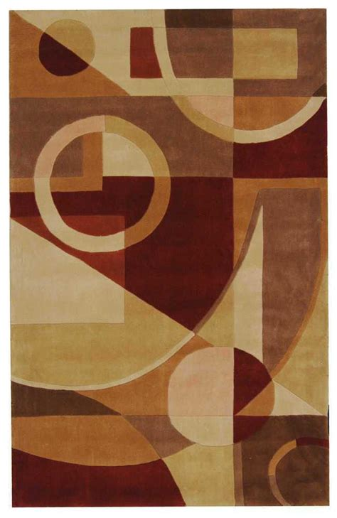 Safavieh Rodeo Drive Rug by Safavieh Rodeo Drive Rd845 Area Rug Rug Savings