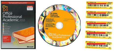 Cd Instal Microsoft Office i 2 4 microsoft produktaktivierung
