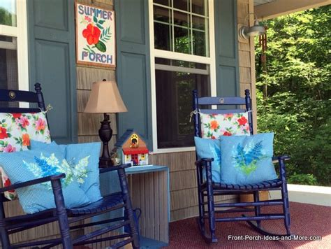 summer decorating ideas our summer porch decorating ideas summer decor with big