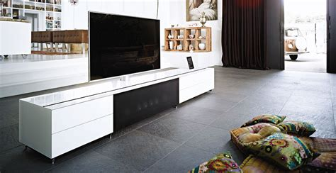 spectral tv furniture cocoon features