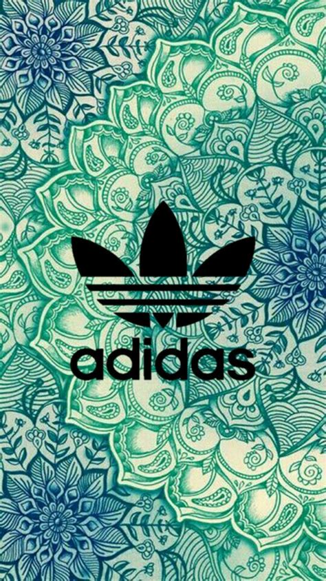 wallpaper craft pinterest adidas wallpaper iphone wallpaper iphone adidas