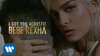 download mp3 back to you bebe rexha bebe rexha videos and audio download mp4 hd mp4 full hd