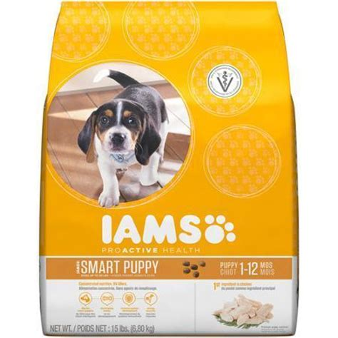 iams puppy food review iams pet food reviews 28 images iams large breed puppy junior food petbarn iams