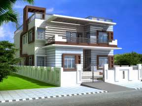 3d Max Home Design Tutorial Home Design Personable 3d Max House Design 3d Max House