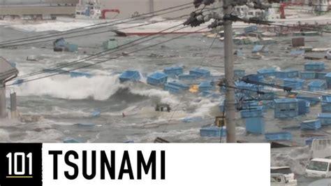 fotos tsunami de jap 243 n cuatro a 241 os despu 233 s galer 237 a de imajenes de tsunamis tsunamis 101