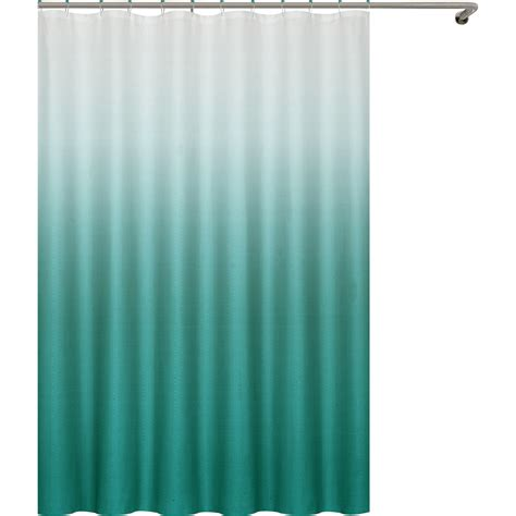 spa curtains daniels bath spa bath shower curtain reviews wayfair