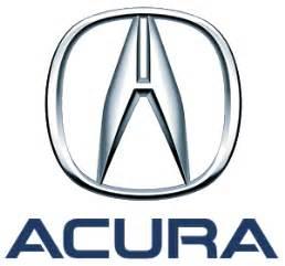 Acura Tlx Logo Acura Tl Image 4