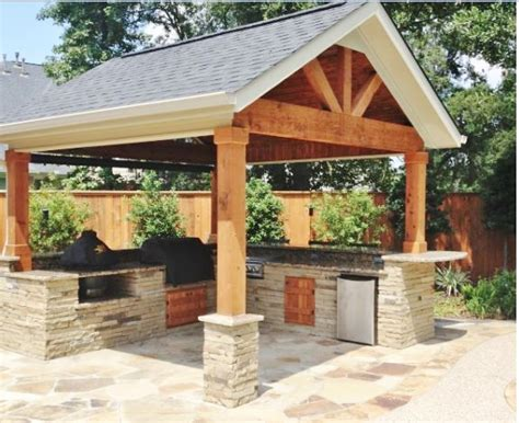 pergola cost calculator outdoor kitchen cost estimator 28 images kitchen remodel cost calculator target dining room