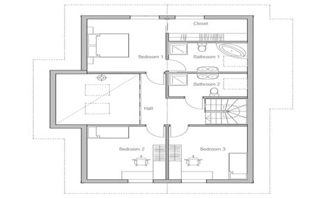 simple affordable house plans simple inexpensive house plans 28 images simple house