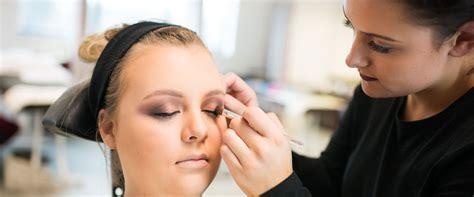 hair and makeup university courses uk makeup artist appiceship uk life style by modernstork com