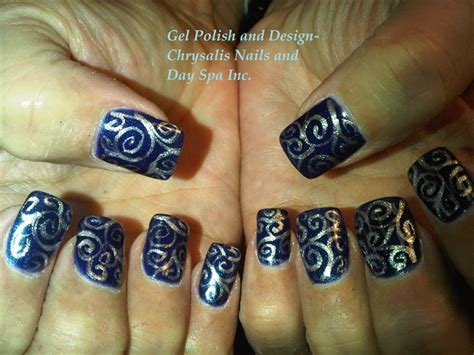 henna tattoo nail art henna on nails nail gallery