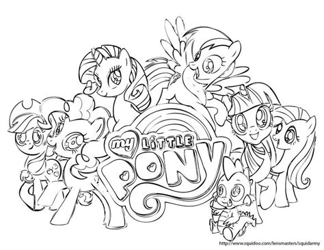 my little pony tales coloring pages coloring pages images coloring pages on my little pony the
