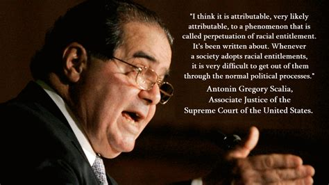 scalia v scalia opportunistic textualism in constitutional interpretation rhetoric and the humanities books antonin scalia s quotes and not much quotationof