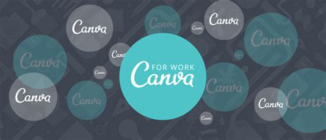 canva for video everything you need to know about canva for work peg