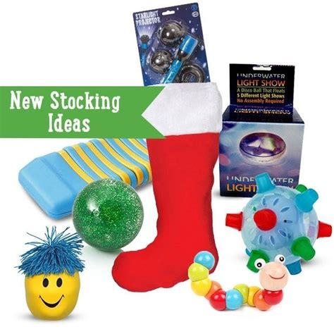 awesome pre filled christmas stocking pre filled christmas