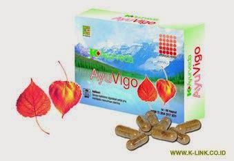 Golden Valley Rooibos Teh Teh Herbal Kesehatan produk k link k ayurveda ayuvigo