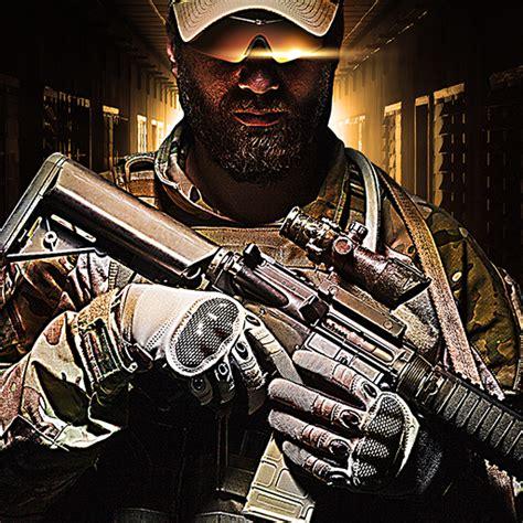 major gun war on terror mod unlimited money v3 5 1 apk filechoco major gun war on terror v4 0 apk mod data unlimited