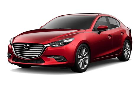 mazda 3 sports car mazda mazda 3 reviews mazda mazda 3 price photos and