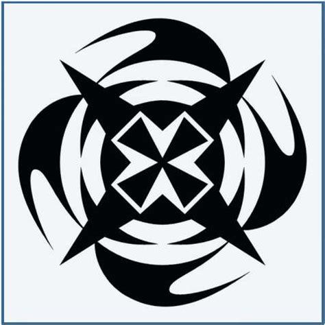 imagenes para dibujar tattoo tatuajes de munecas dise 241 os de tattoos de munecas