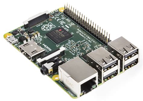 raspberry pi images raspberry pi 2 model b available to order from rs