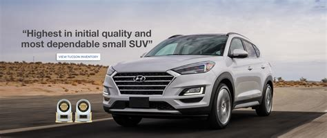 Shortline Hyundai shortline hyundai hyundai dealer in co