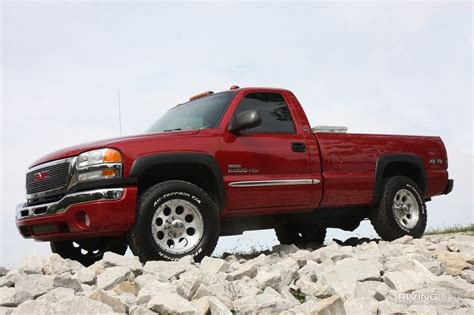 gmc duramax chevy duramax reliability html autos post