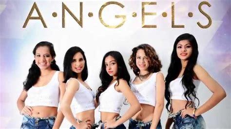 agencia y escuela de modelos navarro pasarela v 205 deo clases de pasarela escuela de modelos angels lima