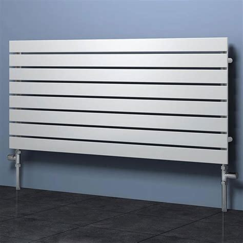 runtal panel radiator best radiators wall panel radiators