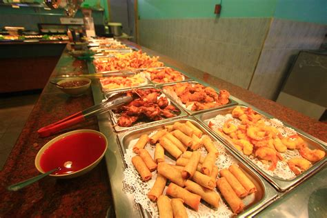 How To Get The Most Out Of Your Eat All You Can Top How Much Is Hometown Buffet