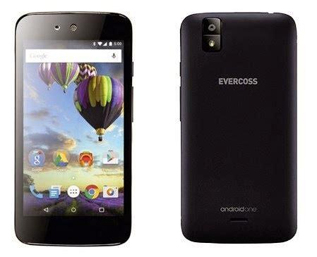 Hp Asus 5 Inch Murah ponsel layar 5 5 inch murah dan berkualitas tinggi harga