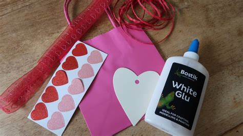 things you can do for valentines day craft three things to make with the for s
