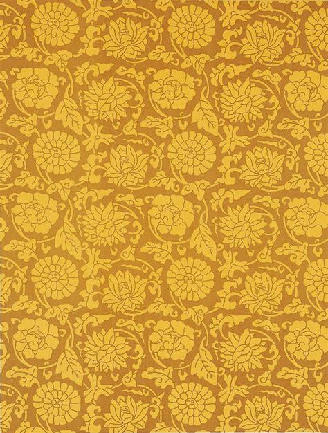 chinese pattern pinterest chinese pattern fabric wallpaper pinterest chinese