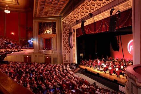 taft theatre cincinnati seating dinner and show date ideas date cincinnati
