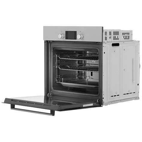 bosch oven    door sliding doors
