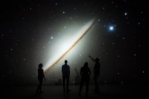 sombrero galaxy sombrero galaxy