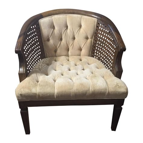 second hand armchairs for sale second hand armchair for sale second hand furniture second