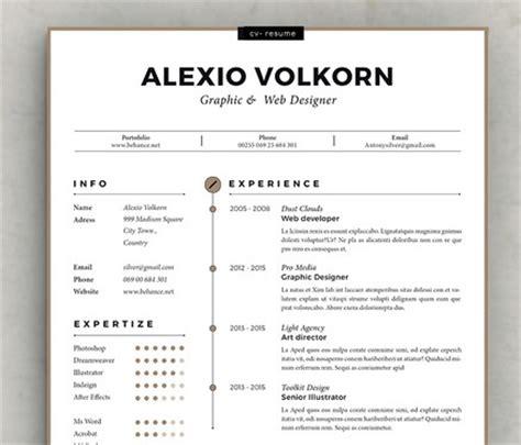 Anschreiben Bewerbung Docx Bewerbungsfotos Landshut Atelier F 252 R Fotografie Skyphoto