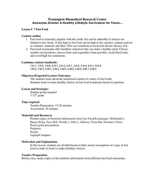interdisciplinary lesson plan template sle lesson plans template search results calendar 2015