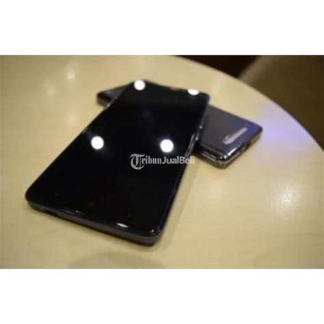 Bekas Hp Xiaomi Redmi Note 2 xiaomi redmi note 2 grey mint bekas harga murah 1 jutaan