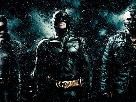 superheroes  dark knight hd wallpaper  desktop