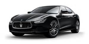 Maserati Prices Usa Current Maserati Lease Offers Maserati Usa
