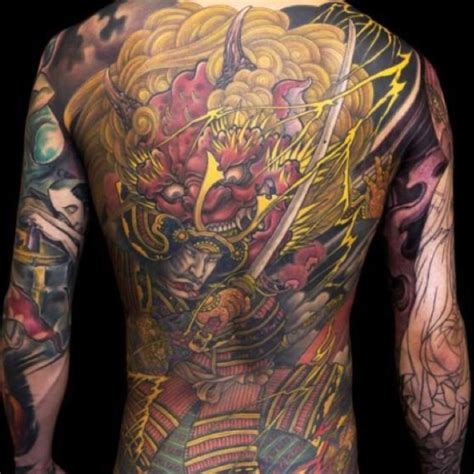 japanese tattoo new orleans 1000 images about tattoos on pinterest