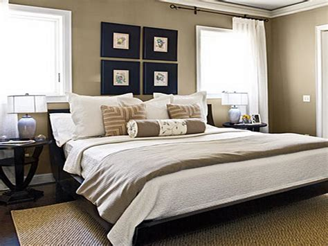 bloombety simple master bedroom wall decorating ideas master bedroom wall decorating ideas