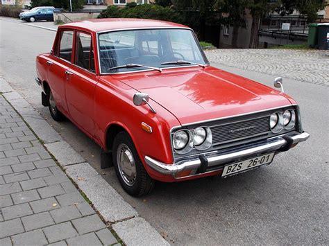 1970 toyota corolla 1970 toyota corolla for sale in brno preloved