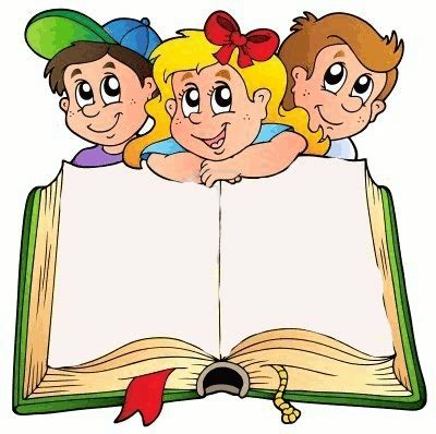 libro childrens writers artists ies san blas alicante inform 193 tica gifs animados d 237 a de la lectura 4 186 eso