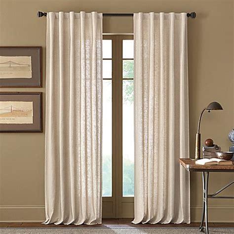 cambria curtains buy cambria 174 malta 120 inch rod pocket back tab window