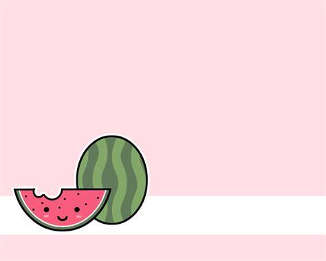 cute wallpaper watermelon cute watermelon wallpaper 2560x1600 7619