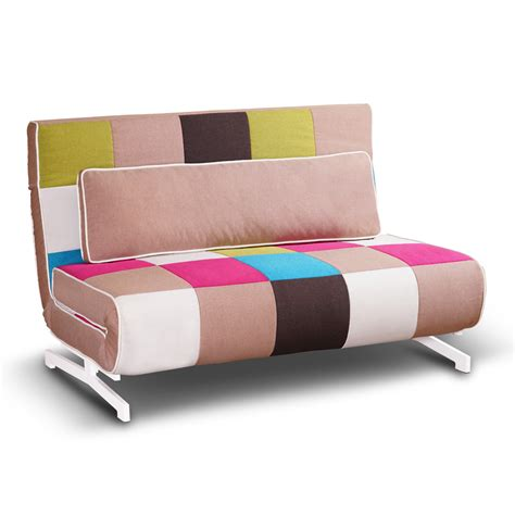 poltrone e sofa novara poltrone e sofa divani letto amazing innovative with