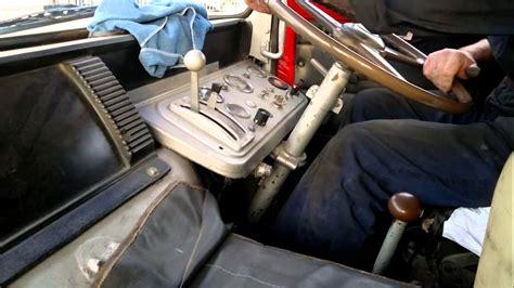 Auto Mit N by Fiat 682 N3